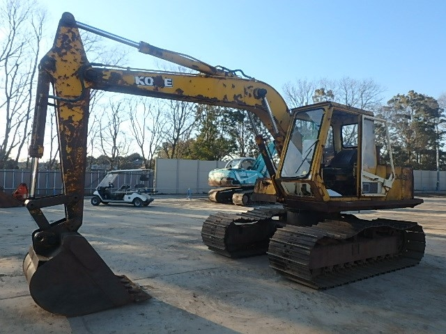 Buy used OTHERS OTHERS at Japanese auctions