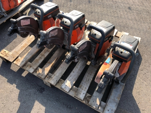 Buy used OTHERS OTHER at Japanese auctions